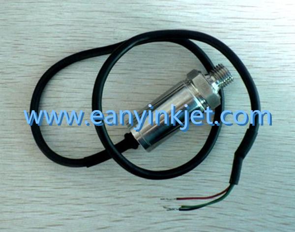For Hitachi printer pressure sensor(China (Mainland))