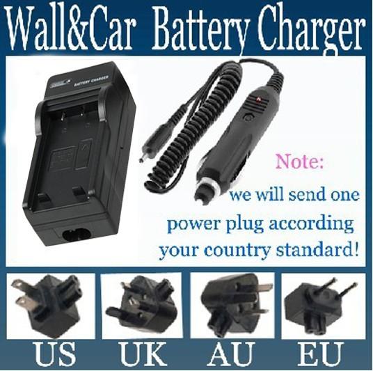 Аккумулятор для фотокамеры Unbranded/Generic Panasonic hc/v700 hc/v700m, hc/v710, hc/v720, hc/v720m, hc/v750, hc/v750m, hc/w850, hc/w850m VW-VBY100-a3
