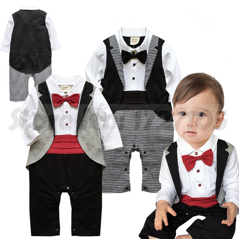 Bebe baby boy fashion long sleeve style 2015 New baby boy clothing suit kids clothes sets bebe clothing sets<br><br>Aliexpress