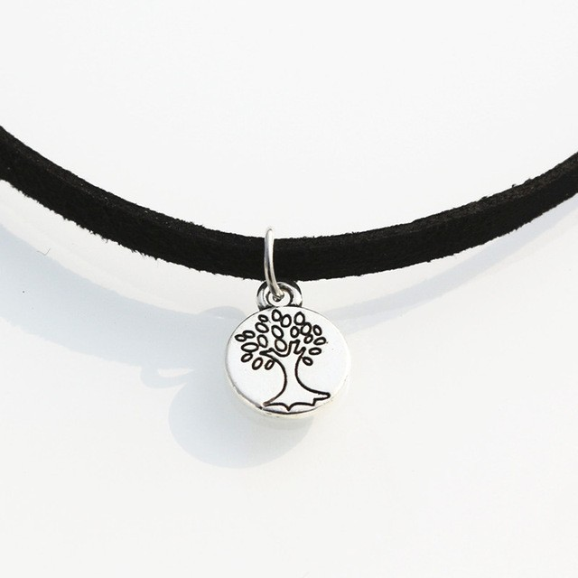 N2024-One-Direction-Chokers-Necklaces-For-Women-Coin-Geometric-Pendant-Necklace-Tree-Collares-Fashion-Jewelry-Bijoux.jpg_640x640