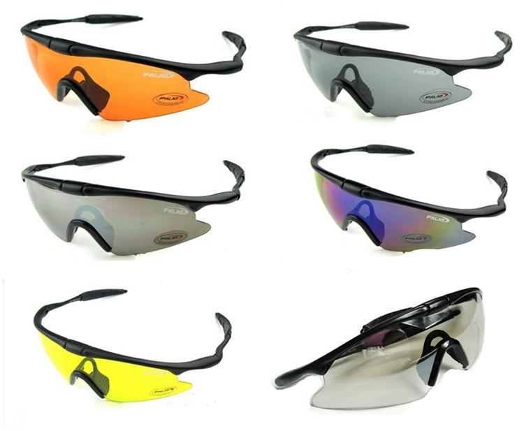 Motorcycle Cycling Bicycle Bike Kite Skating Surfing Driving Shooting Hunting Airsoft NV100 UV-400 SunGlasses Goggles Glasses(China (Mainland))