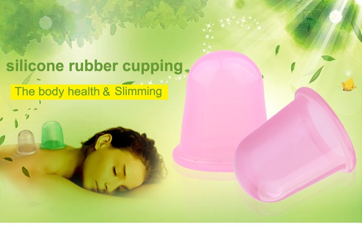 Tcare Beauty Health Care Small Body Cups Anti Cellulite Vacuum Silicone Massage Massager Cupping Cups 2 Pcs/Lot  Tcare Beauty Health Care Small Body Cups Anti Cellulite Vacuum Silicone Massage Massager Cupping Cups 2 Pcs/Lot  Tcare Beauty Health Care Small Body Cups Anti Cellulite Vacuum Silicone Massage Massager Cupping Cups 2 Pcs/Lot  Tcare Beauty Health Care Small Body Cups Anti Cellulite Vacuum Silicone Massage Massager Cupping Cups 2 Pcs/Lot  Tcare Beauty Health Care Small Body Cups Anti Cellulite Vacuum Silicone Massage Massager Cupping Cups 2 Pcs/Lot  Tcare Beauty Health Care Small Body Cups Anti Cellulite Vacuum Silicone Massage Massager Cupping Cups 2 Pcs/Lot  Tcare Beauty Health Care Small Body Cups Anti Cellulite Vacuum Silicone Massage Massager Cupping Cups 2 Pcs/Lot  Tcare Beauty Health Care Small Body Cups Anti Cellulite Vacuum Silicone Massage Massager Cupping Cups 2 Pcs/Lot  Tcare Beauty Health Care Small Body Cups Anti Cellulite Vacuum Silicone Massage Massager Cupping Cups 2 Pcs/Lot  Tcare Beauty Health Care Small Body Cups Anti Cellulite Vacuum Silicone Massage Massager Cupping Cups 2 Pcs/Lot  Tcare Beauty Health Care Small Body Cups Anti Cellulite Vacuum Silicone Massage Massager Cupping Cups 2 Pcs/Lot  Tcare Beauty Health Care Small Body Cups Anti Cellulite Vacuum Silicone Massage Massager Cupping Cups 2 Pcs/Lot  Tcare Beauty Health Care Small Body Cups Anti Cellulite Vacuum Silicone Massage Massager Cupping Cups 2 Pcs/Lot  Tcare Beauty Health Care Small Body Cups Anti Cellulite Vacuum Silicone Massage Massager Cupping Cups 2 Pcs/Lot  Tcare Beauty Health Care Small Body Cups Anti Cellulite Vacuum Silicone Massage Massager Cupping Cups 2 Pcs/Lot  Tcare Beauty Health Care Small Body Cups Anti Cellulite Vacuum Silicone Massage Massager Cupping Cups 2 Pcs/Lot