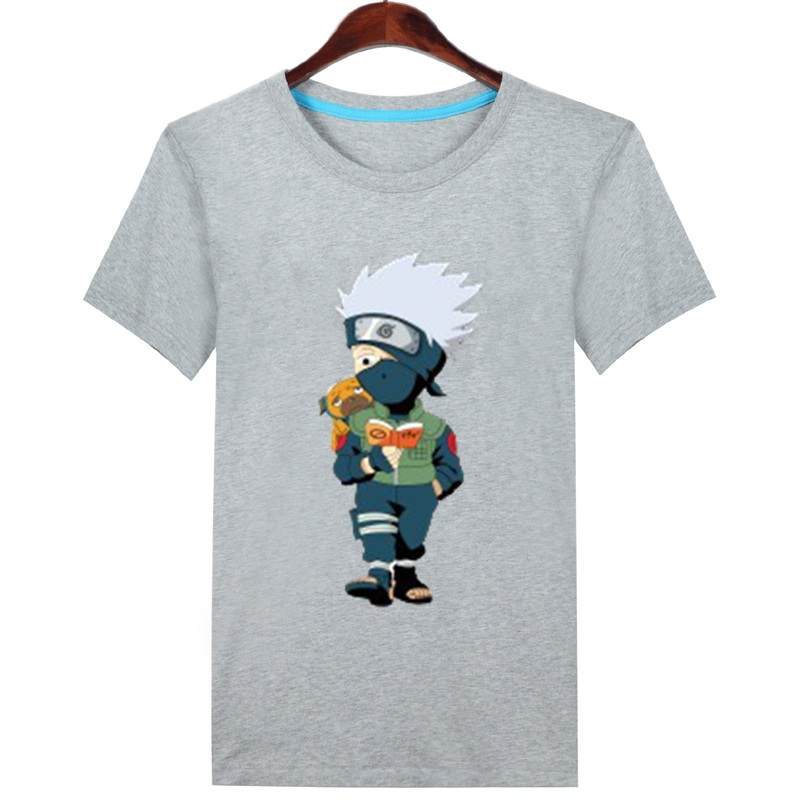 cool t shirts for teenagers boys wwwimgkidcom the