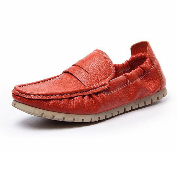 Мужские мокасины 2015 Zapatos Hombre Mens Flat shoes мужские мокасины 2015 zapatos hombr 7 10 p sb 2018 70