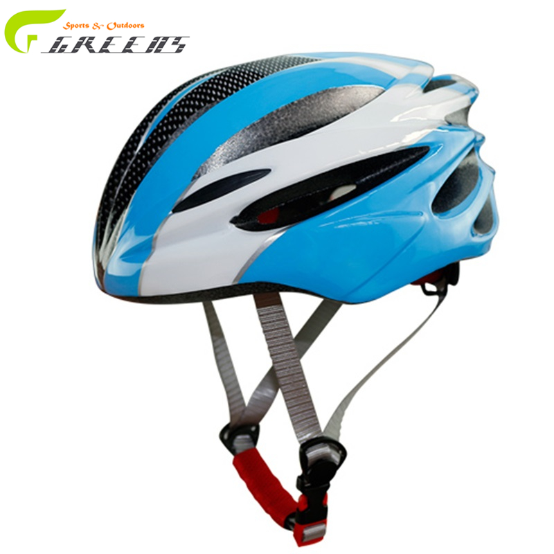 Cycling helmet bike bicycle helmet Breathable ultralight helmet and integrally molded Bicicleta Capacete Casco Ciclismo Para(China (Mainland))