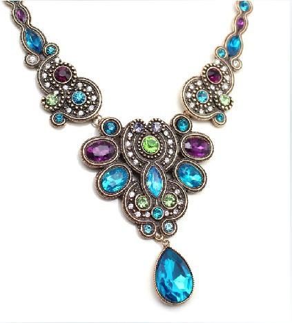 Цепочка с подвеской Anna Jewelry & A432 цепочка с подвеской anna jewelry