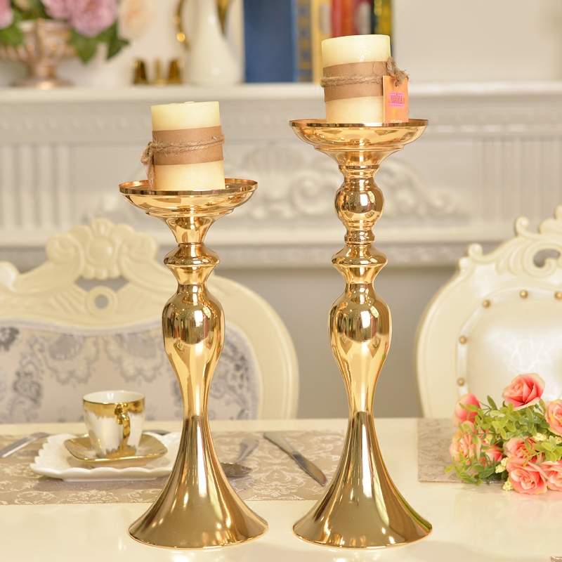 Online buy wholesale candelabras for sale from china