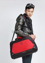 wholesale pvc travel bag