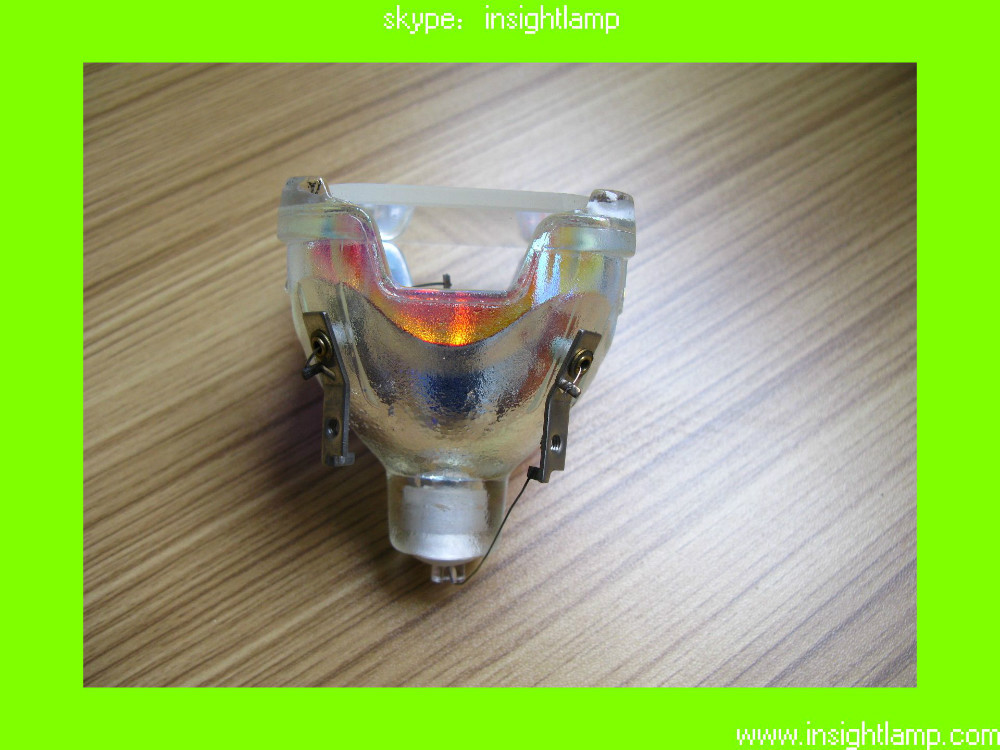 Popular Lamp Jvc Buy Cheap Lamp Jvc Lots From China Lamp