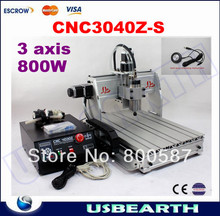 popular 4th axis cnc router
