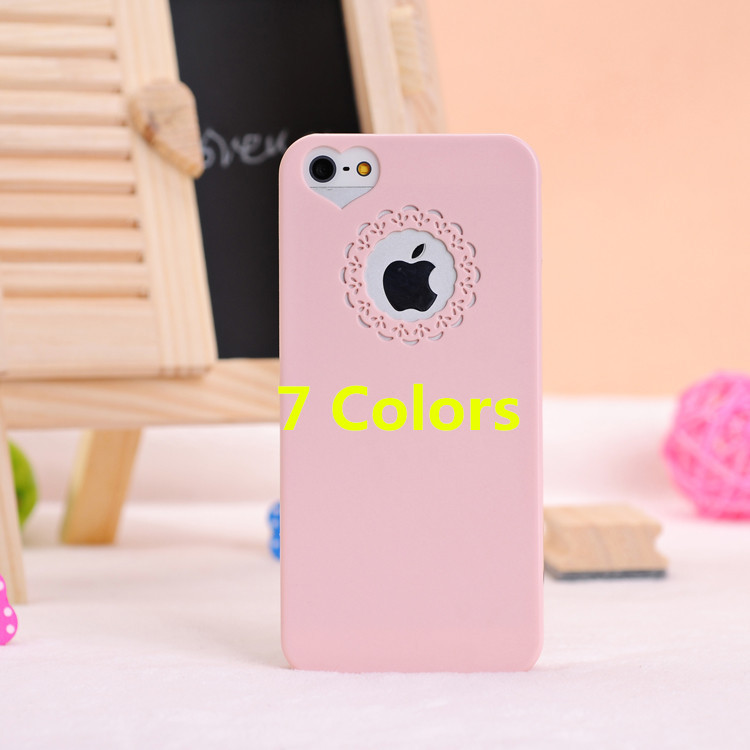 Free shipping 2015 new arrival fashion hard back case cover for Apple i Phone iPhone 5 5S 6 4.7 inch(China (Mainland))
