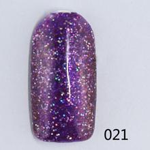Buy Bling Series UV Nail Varnish 300 Colors Gel Polish Soak UV Lamp Nail Gel Polish 10ml/pcs for $26.78 in AliExpress store