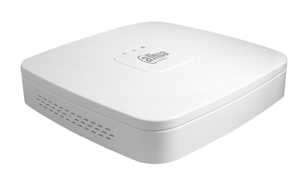 Dahua NVR 16 channel H.264 1080P Network Video Recorder NVR4116 English Firmware Support Onvif<br>