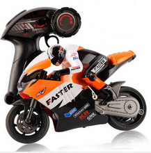 Hot Selling JXD 806 RC Remote Control Motocycle 1/16 Scale 4CH 2.4G Boys ElectricToys Radio Children Gift moto JXD806(China (Mainland))