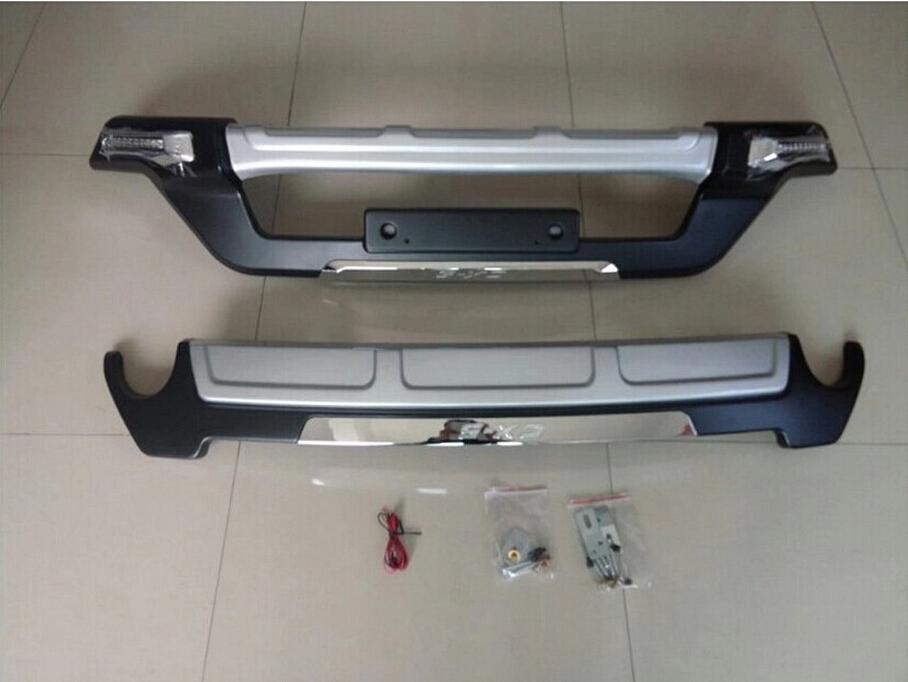 Popular Mazda Skid Plate Buy Cheap Mazda Skid Plate Lots From China Mazda Skid Plate Suppliers