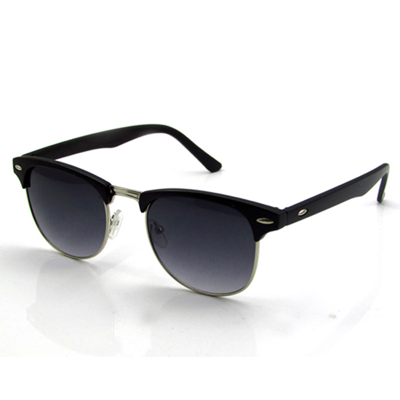 Designer Sunglass Brands List