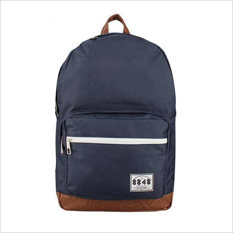 New 2015 8848 Shoulder Bag Fashion Men Travel Bag Computer Backpack Preppy Style School Bag Free Shipping<br><br>Aliexpress