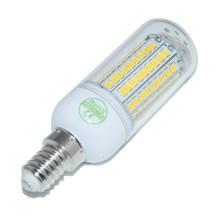 5pcs/lot 220V/110V 102LEDs SMD 2835 E14 LED LED bulb lamp Warm white/white E14 SMD2835 LED Corn Bulb chandelier spotlight bulb(China (Mainland))
