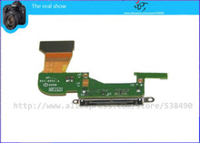 Free Shipping,20pcs/lot,Charge connector Flex Cable for iPhone 3G ,Competitive Price&Good Quality,(China (Mainland))