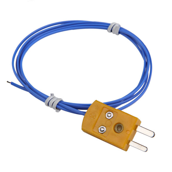 Гаджет  K Type Thermocouple Connector for Temperature Controller ASAF None Инструменты