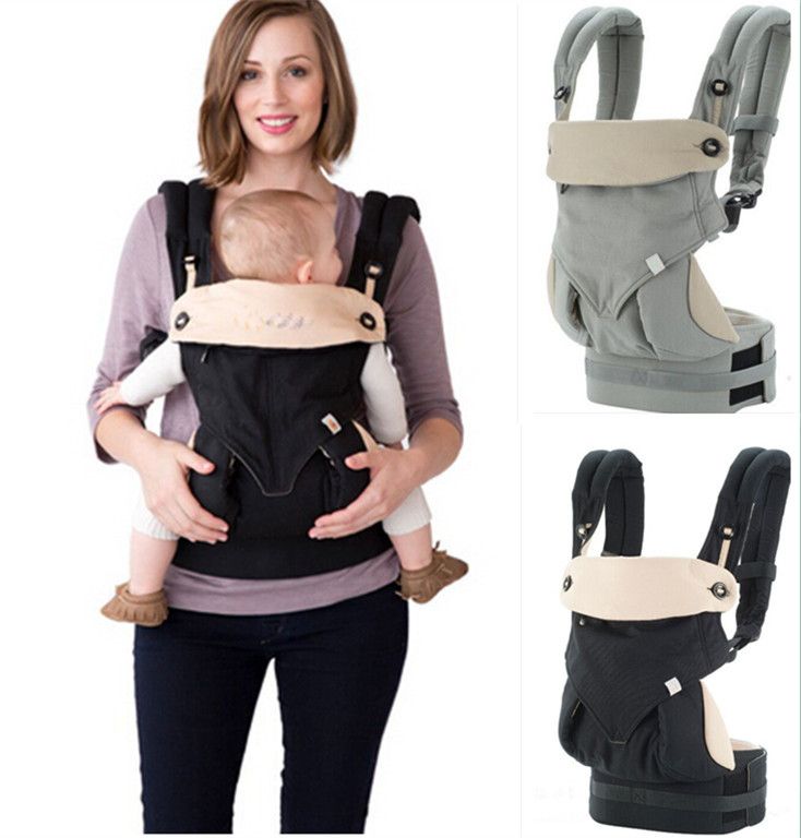 Backpack Carrier For Twins Carrier Backpack Kid