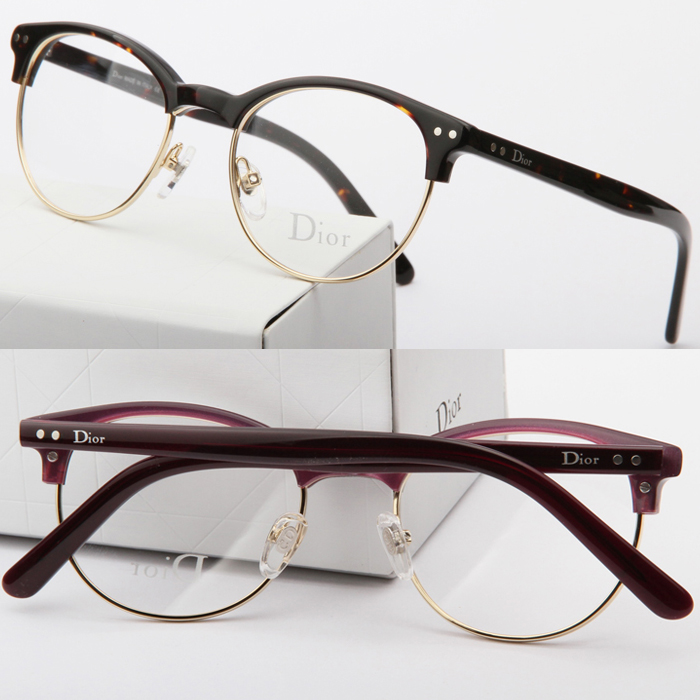 Glasses Frame New : Aliexpress.com : Buy glasses fashion eyeglasses frame ...