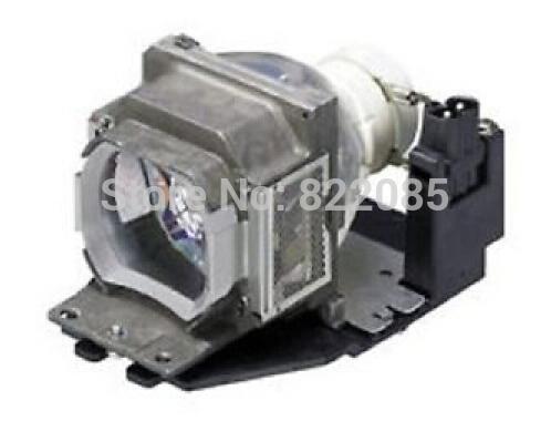 Фотография 180 Days Warranty Projector lamp LMP-E191 for VPL-ES7/VPL-EX7/VPL-EX7+/VPL-EX70/VPL-TX7/VPL-EW7/VPL-BW7 with housing/case