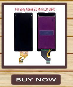 FOR sony xperia z3 lcd 100% Sony Xperia Z3 LCD