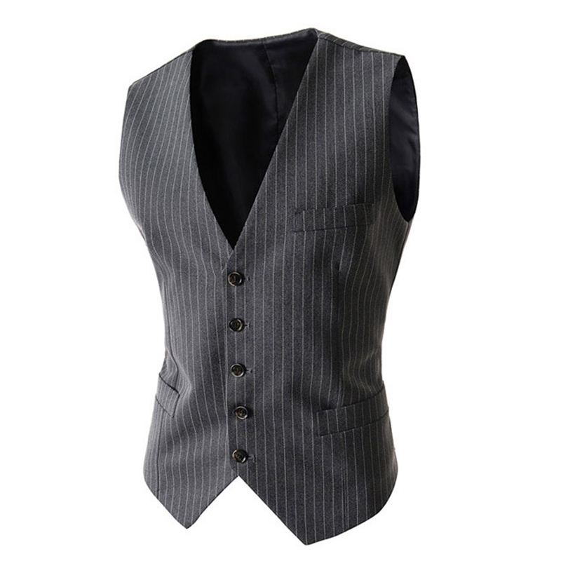 Buy the latest Men's Waistcoats For Men on sale at cheap prices, and check out our daily updated new arrival best Men's Waistcoats at ingmecanica.ml