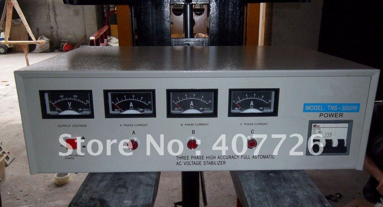 s6700e схема подключения