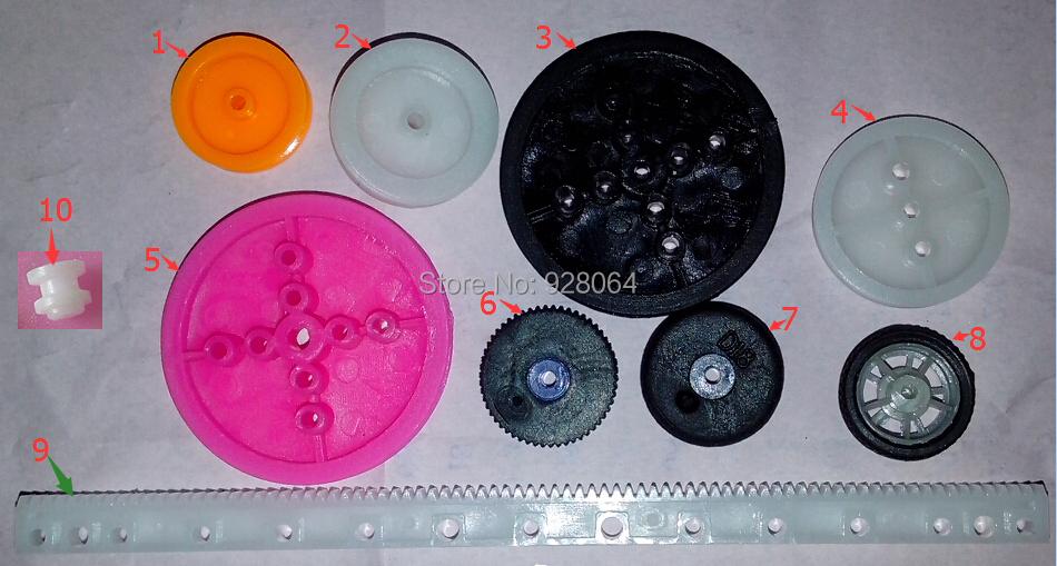 Запчасти и Аксессуары для радиоуправляемых игрушек 10 50 /gear запчасти и аксессуары для радиоуправляемых игрушек 10 50 gear page 4