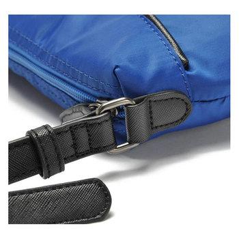 Women's Mango Crossbody Bag