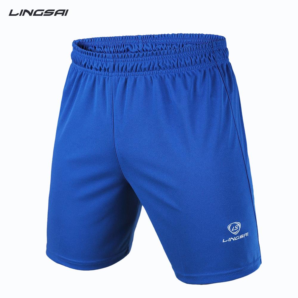 LINGSAI 2016 New Fashion Men Summer Shorts Men's Casual Sport Shorts Gym Running Football Training Shorts Size L-XXXL(China (Mainland))
