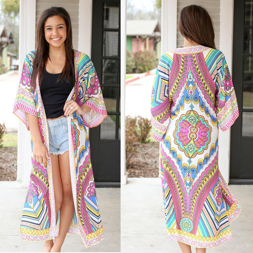Женские блузки и Рубашки 2015 monos blusa женские блузки и рубашки romantic beach blusa femininas2015 sh022