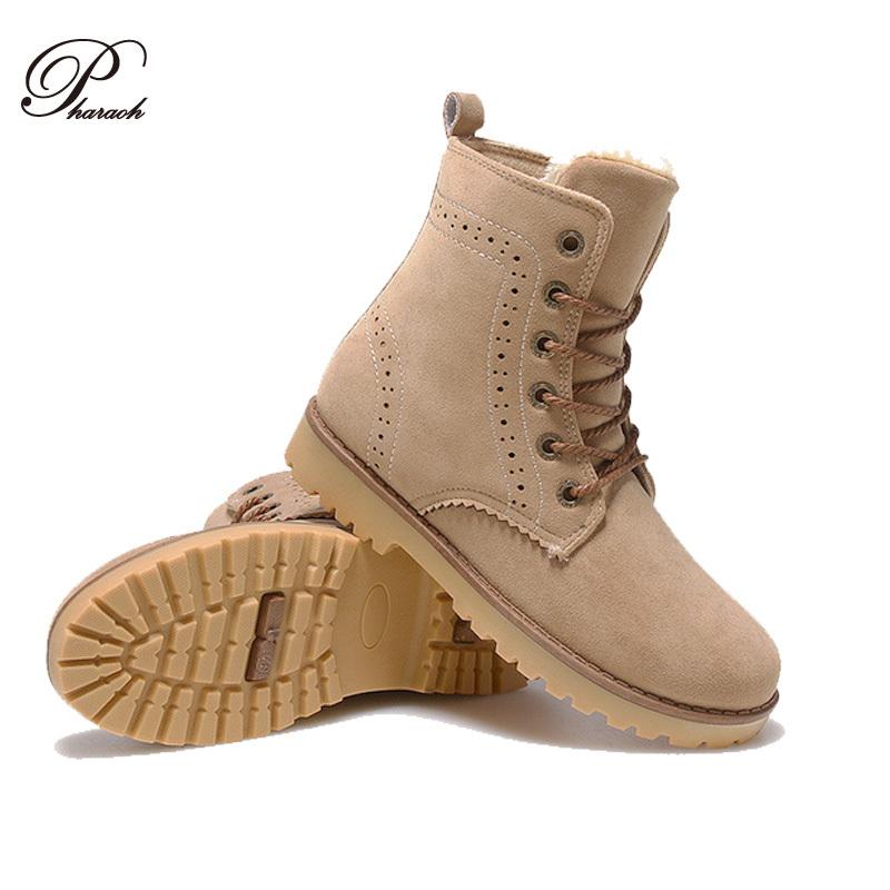 Aliexpress.com : Buy 2016 fashion winter shoes women's ...