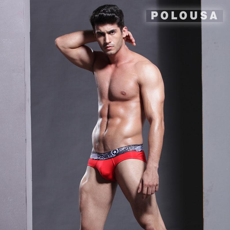 crossdressing gay pics