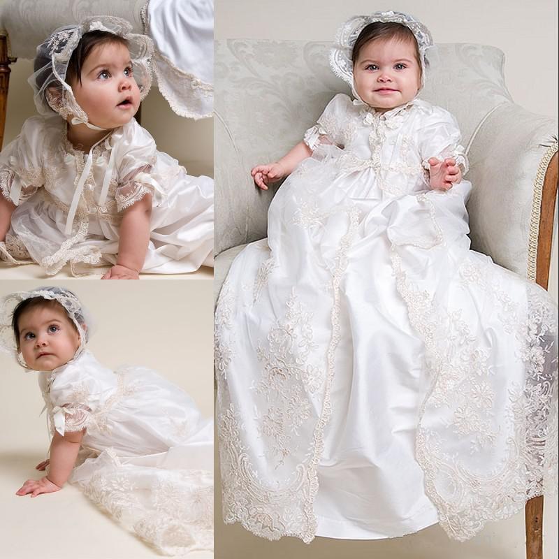 Платье Для Мамы На Крестины Купить