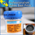 New packing for MECHANIC MCN-300 Solder Paste tin cream Flux Paste Sn63/Pb37 25-45um XG-500 solder paste soldering flux