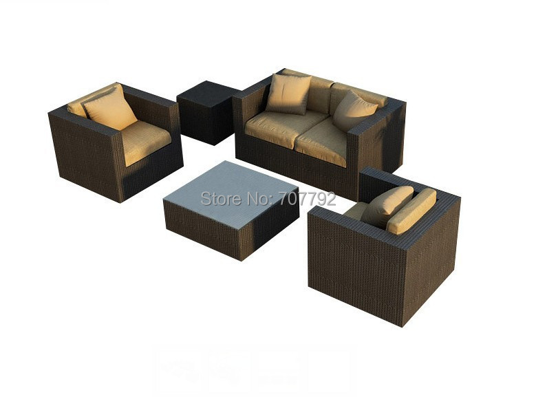 Online buy wholesale cheap furniture usa from china cheap for Cheap designer furniture usa
