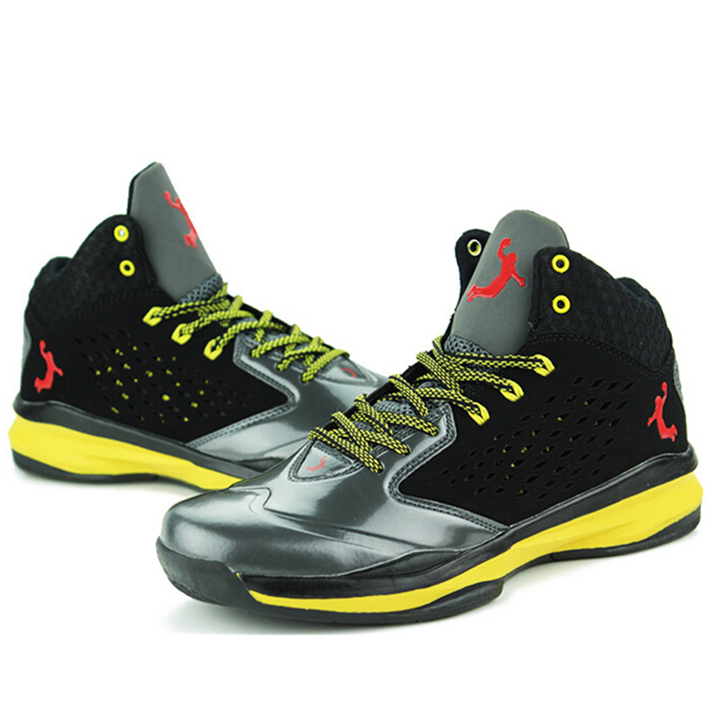 Chinese Cheap Basketball Shoes
