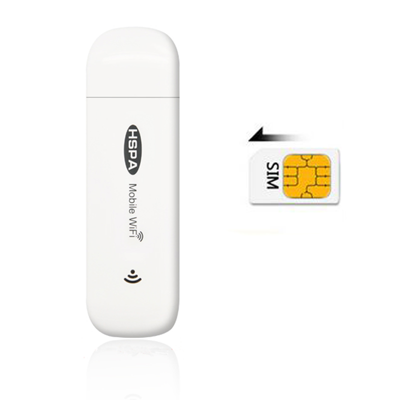 New! Similar with E355 Portable Pocket Mobile Mifi Dongle Mini Wireless USB Hotspot 3G WiFi Modem Router with SIM Card Slot(China (Mainland))