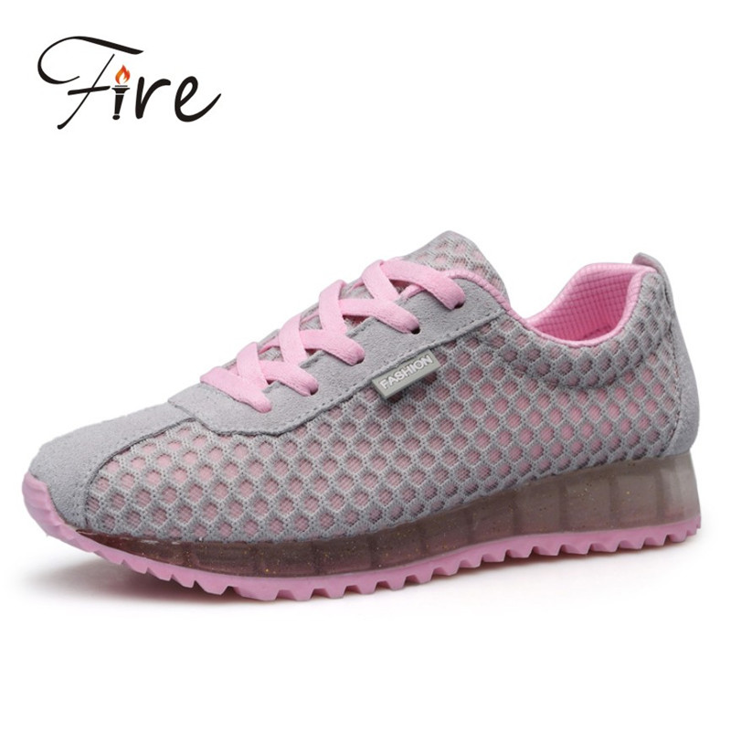 frees shipping Summer Breathable Mesh Sneakers Shoes Slip-on Casual Running Sport Shoes Men chaussure homme(China (Mainland))