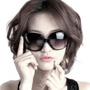 Женские солнцезащитные очки Sunglasses 2015 oculos feminino 371