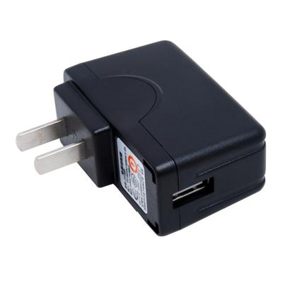 Charger for G8 Quad Band Dual Cards China Phone(China (Mainland))