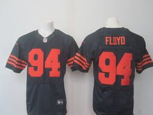 100% Stitiched,Chicago,Jay Cutler,Kevin White,Alshon Jeffery,Matt Forte,Kyle Fuller,Walter Payton,Mike Ditka,cus,camouflage(China (Mainland))