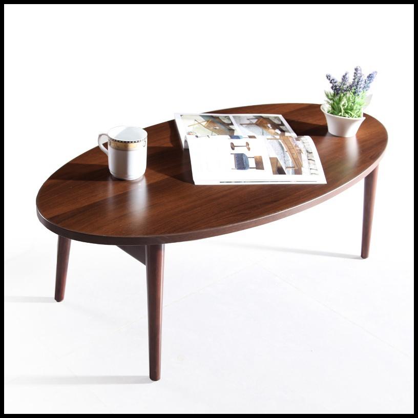 achetez en gros table basse pliable en ligne des. Black Bedroom Furniture Sets. Home Design Ideas