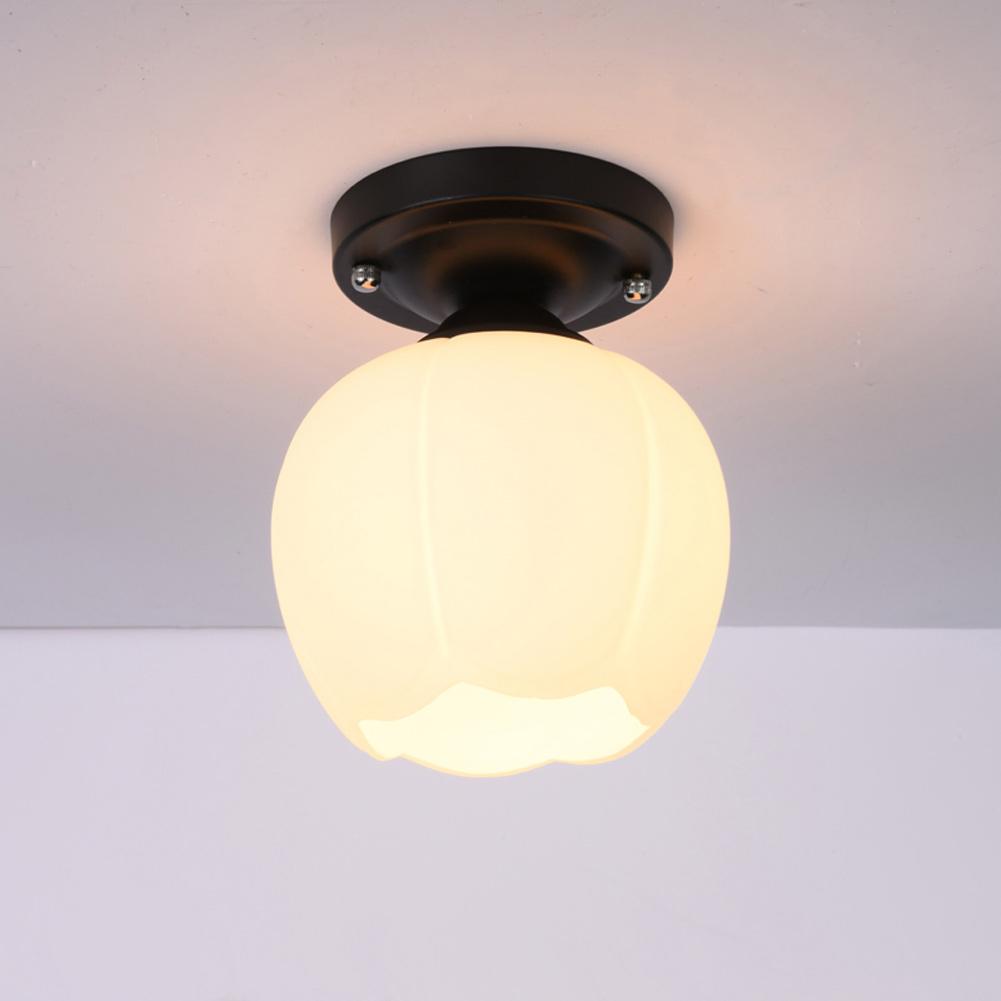 Plafond noodverlichting koop goedkope plafond noodverlichting ...