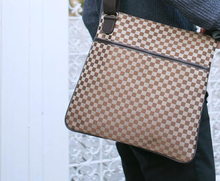 2014 selling, Men shoulder bag, Men Women Business shoulder bag, so shipping worldwide(China (Mainland))