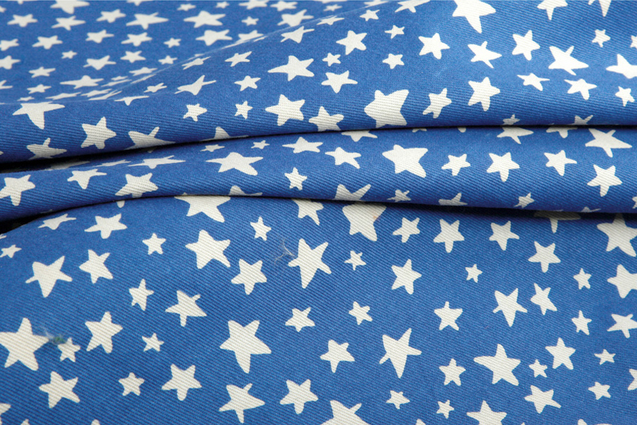Elastic Netting Fabric Fabric For Elastic Cotton