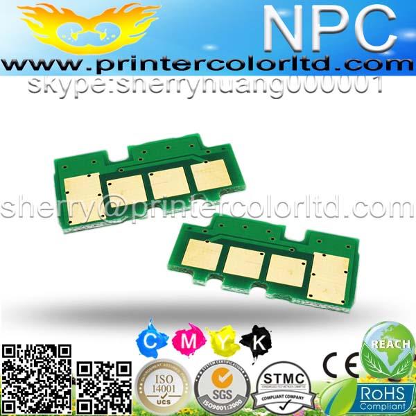 chip for Fuji-Xerox FujiXerox workcentre3020V WorkCentre 3020-E Phaser3020 E phaser3020 V P-3020 V BI WC 3025 VBI laser transfer
